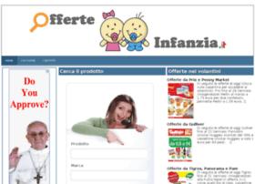 offerteinfanzia.it