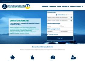 offertetraghetti.info