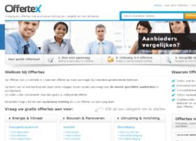 offertex.be