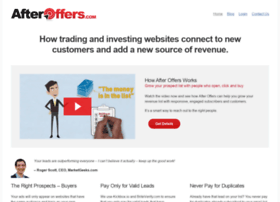 offertise.com