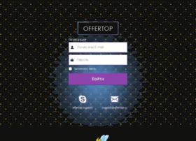 offertop.ru