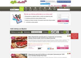 offertutti.com