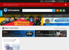 offgamers.biz