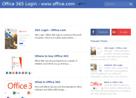 office-365-logins.com