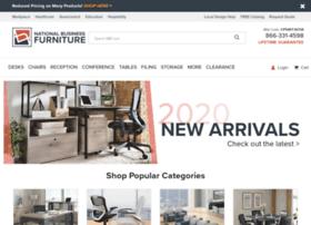 office-accessories.nationalbusinessfurniture.com