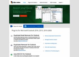 Office-addins.com