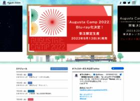 office-augusta.com