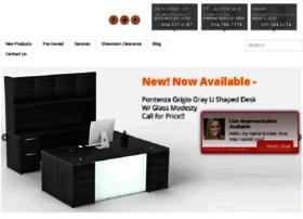 office-bargains.com
