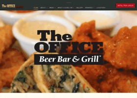 office-beerbar.com