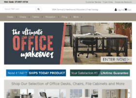 office-collections.nationalbusinessfurniture.com