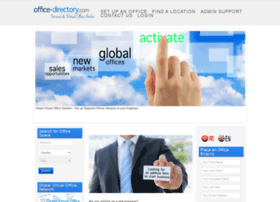 office-directory.com