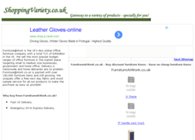 office-furniture-chairs-filers.shoppingvariety.co.uk