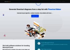 Office-kit.com