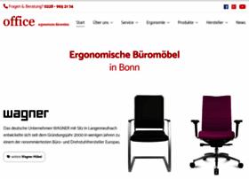 office-koeln.de