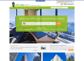 office-list.com