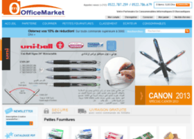 office-market.ma