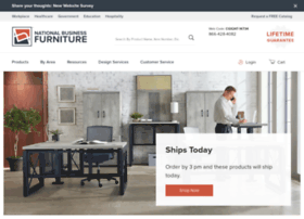 office-partitions.nationalbusinessfurniture.com