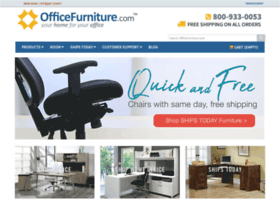 office-partitions.officefurniture.com