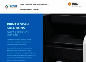 office-photocopiers.com