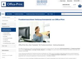 office-print.de