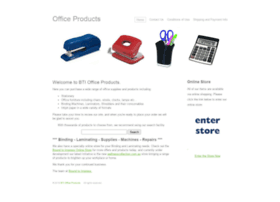 office-products.com.au