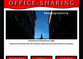 office-sharing.at