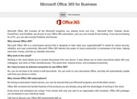 office.com.au
