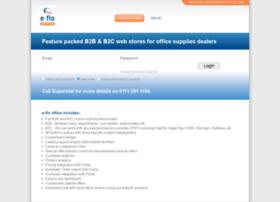 office.e-flo.com