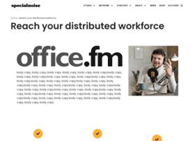 office.fm
