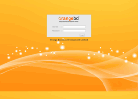 office.orangebd.com