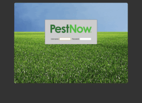 office.pestnow.com