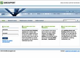 office.suresupport.com