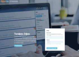 office.telphin.ru
