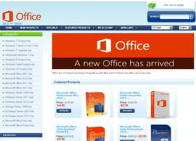 office2013productkey.org