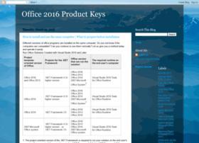 office2016-blog.blogspot.com