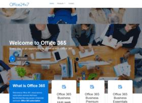 office24x7.com