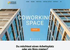 office253.ch