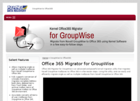 office365.groupwisemigration.net