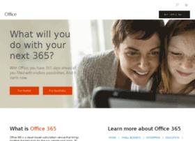 office365.in