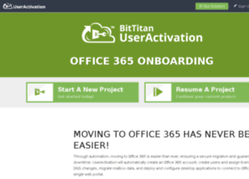 office365.useractivation.com