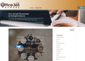 office365answers.com