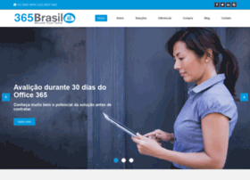 office365brasil.com.br