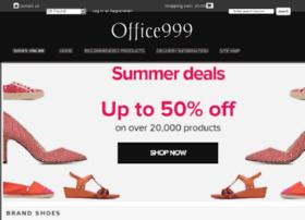 office999.co.uk