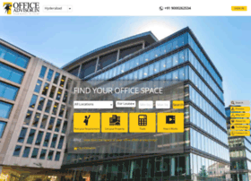 officeadvisor.in