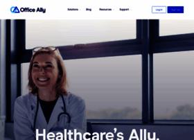 officeally.com