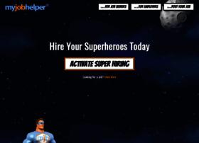 officeassistantjobs.myjobhelper.com