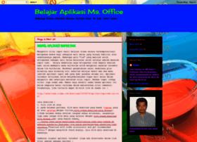 officebangfitri.blogspot.com