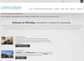 officebay.com