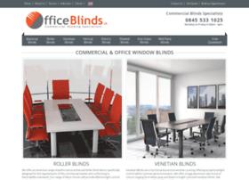 officeblindsuk.co.uk