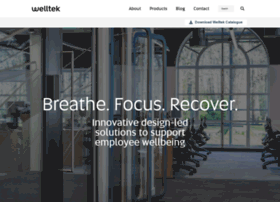 officeblueprint.co.uk